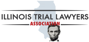 Illinois Trial Lawyers Association